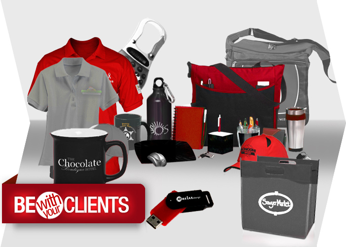 Tycoon Promotional Products Services